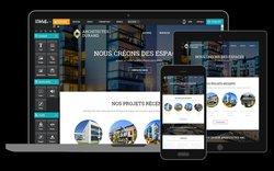 Site Web ou boutique en ligne