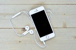 apple iphone 6s - 64 go