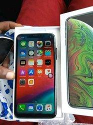 iphone xs max copie conforme - version américaine