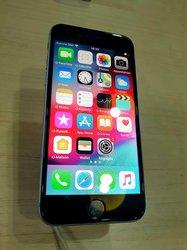 apple iphone 6s - 16 gigas
