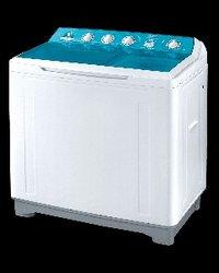 machine à laver haier hwm150-0623s - 12 kg