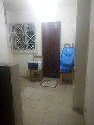 location chambres toilette cuisine 1pièce 30 m2 d...