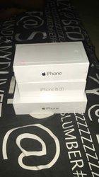 promo - iphone 6