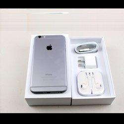 iphone 6+ 64 go