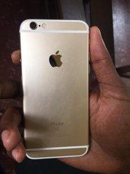iphone 6 simple 16 go