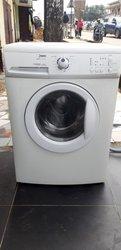 Machine à laver Hoppas
