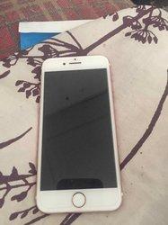 iphone 7 (32 go)