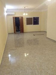 Location appartement - Avorbam (Agence )