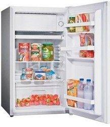 hisense réfrigérateur 1 battant – 96 l - rs-1