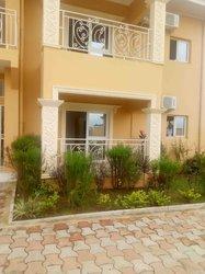 Location appartement 2 pièces - Libreville