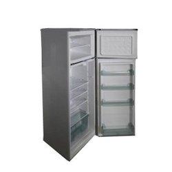 réfrigérateur nasco  double portes 168 litres