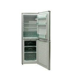 réfrigérateur combiné - nasco - hnasd2-20 - 147 l