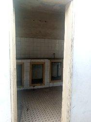Vente Villa 6pièces Cotonou