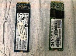disque dur interne ssd m2 sandisk 256 gigas