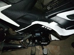moto rato f12 rt50 2019