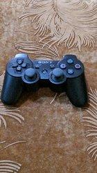 Manette Playstation 3
