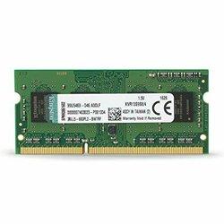 Mémoire RAM DD3