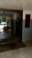 location grand studio américain meublé - cocody ca...