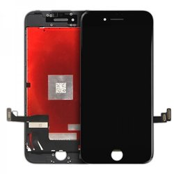 ecran - iphone 7