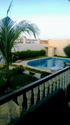 Location Villa 2Pièces Somone