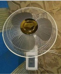 Ventilateur Evernal