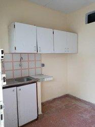 location appartement  4pièces cocody