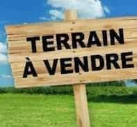 vente terrain 2000 m² - cocody