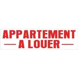 location appartement 1pièce - angré