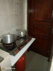 Location villa 3 pièces - Cotonou