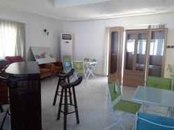 Location Villa 5pièces - Cotonou