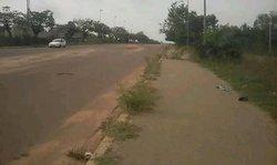 Recherche opérateur économique pour lotissement de terrains - Yamoussoukro