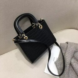 Sac à main - Christian Dior