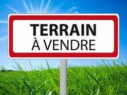vente terrain 690 m² - cocody