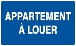 location appartement  3pièces -  grand-bassam