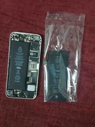 iphone 5s,6