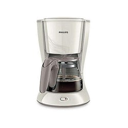 machine à café - avec verseuse en verre - b...
