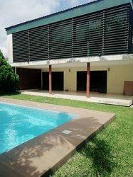 vente villa 5 pièces - 2 plateaux ena