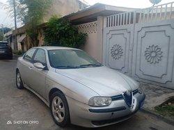 Alfa-Romeo  6 2002