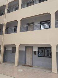 location appartement 3 pièces - cocody riviera 3 j...