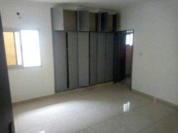 colocation appartement 3pièces - bingerville