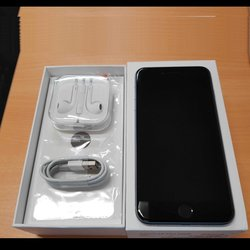 iphone 6 simple 16 gb