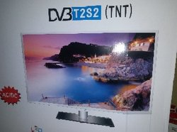 Promotion TV LED HD TNT - 29 pouces