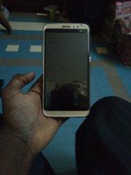 Samsung S98