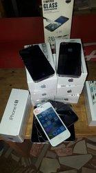 iphone 4 - 4s - 5 - 5s - 6 - 6s - 7