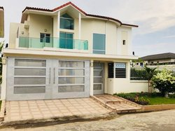 location villa duplex 5 pièces  - riviera golf