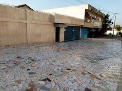 location villa 8pièces - cocody angré