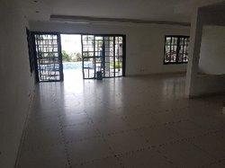 vente villa duplex - rivera 3