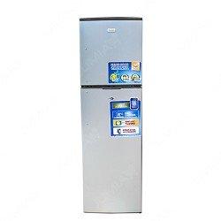 réfrigérateur nasco 2 battants, 166l
