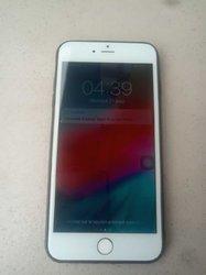 iphone 6 plus 64go