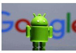 Décodage téléphone Android & Flash